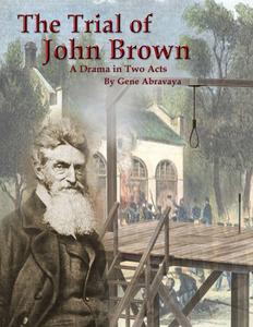John brown artwork high res