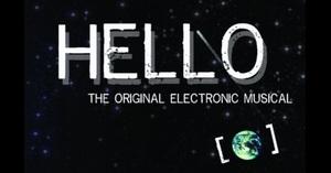 Hello.show.logo